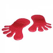 <b>Массажные коврики</b> – купить в интернет-магазине «ОРТЕКА» по ...