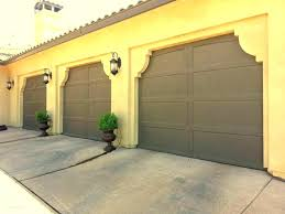 how to open garage door manually from outside how to manually open a garage door open