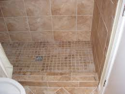 bathrooms design shower tile ideas pictures of tiled shower niches