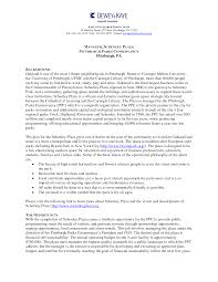 Resume Real Estate Agent Resume