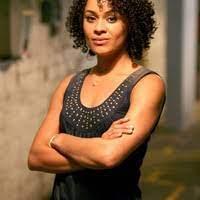 Naomi Bentley - TV.com