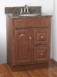 small bathroom vanity with drawers. Awesome Remarkable 24 Inch Bathroom Vanity With Drawers Cabinet Designs Small