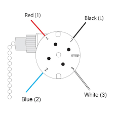zing ear ze 208s with 4 wires diagram