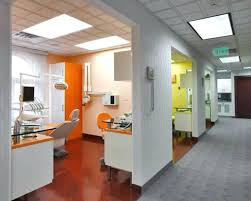 dental office decor. Dental Office Decor With Best Interior Design Pictures . Wall N