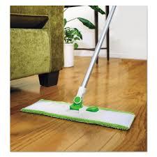 Mop Kitchen Floor Scotch Brite Floor Mop Microfibers Hardwood Floors Walmartcom