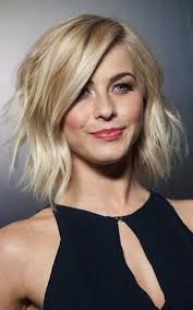 New Celebrity Hairstyle 48 best celebs hair images hair hairstyles and make up 8983 by stevesalt.us