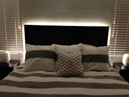 led lighting bedroom. led lights bedroom ebay creative diy projects with led rope lighting