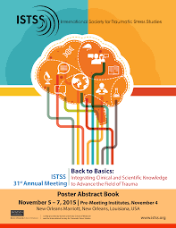 Back to Basics: Poster Abstract Book