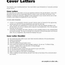 Sample Cover Letter For Job In Retail Archives - Mpteam.co ...