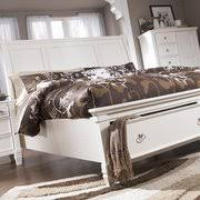 Ashley HomeStore Furniture Stores 5004 Valley View Blvd Nw