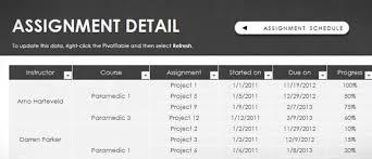 cdn power point templates com articles wp con
