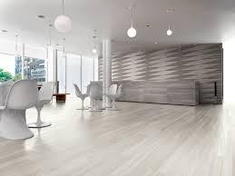 light wood tile flooring.  Flooring Light Floor Tiles With Wood Tile Flooring Incredible And  2