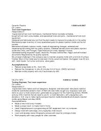 engineer resume Entry Level Software Engineer Resume Samples Entry Level  Software Engineer Resume