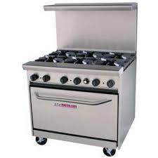 mensi commercial gas range stove spare parts fryer pilot burner flame sensor three flame head assembly with igniter 3sets lot