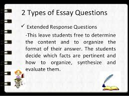 essay exam examples ivysaur get resume todayexams essay personal narrative buy