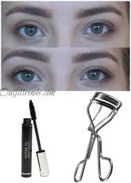 60 seconds quick eye makeup tutorial anyone can do easily