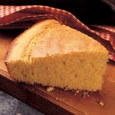 Sour Cream Cornbread Recipe Land Olakes