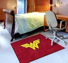 superhero rug wonder woman superhero rug superhero rug canada