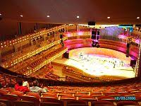 Adrienne Arsht Center For The Performing Arts Wikiwand