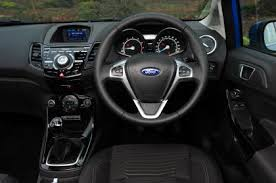 ford fiesta 2015 interior. the fiesta titanium has always been brilliant to drive and nothing changed in that respect what is its headturning kerb appeal ford 2015 interior