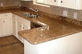 basic kitchen design. Wonderful Kitchen Round Or Chamfer Outside Corners For Safety To Basic Kitchen Design L