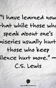 Quotes From Cs Lewis Cool CSLewis Quotes Melwin The Mischief Elf Wattpad