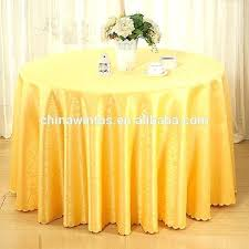 120 round paper tablecloths paper tablecloth idea tablecloths x full with white round paper tablecloths 28134