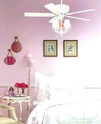 girls room chandelier white chandelier for girls room kids room chandelier girl room lighting lights for girls room chandelier