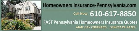 Homeowners Insurance Quote Online Custom Homeowners Insurance Quote Online Best Quotes Ever