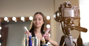 what is the best camera for makeup artists