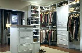 ikea bedroom closets cabinet design single medium size closet marvelous pictures of planner ikea bedroom
