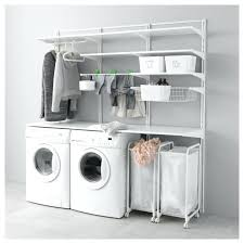 wall mounted drying rack ikea laundry room clothes drying rack indoor clothing systems cabinets home