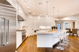 8 kitchen trends you ll spot in 2018 real estate blog by virtuance best 30 modern kitchen cabinets