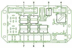 2005 f150 ac clutch relay wiring diagram for car engine 94 f150 transfer case wiring diagram as well 2006 f550 fuse panel diagram also 2004 cadillac