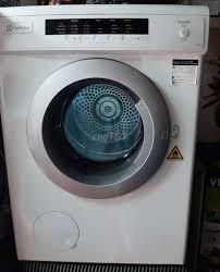 5 máy giặt và sấy Electrolux Inveter 10kg - 75683092 - Chợ Tốt