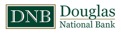 Our Team   Douglas National Bank