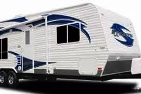 2016 forest river stealth fs2410 beaumont ca