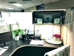 decorating work office. Small Work Office Decorating Ideas Pictures  . A