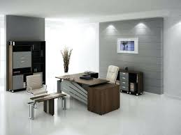 business office ideas. Business Office Decorating Ideas Awesome Comfortable Quiet Beautiful Room Of Small D