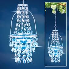 full size of lighting dazzling solar powered chandelier 22 11b3e074 80db 4517 b769 26d60673927f 1 solar