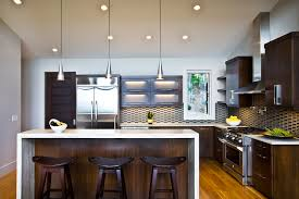 kitchen appealing cool modern kitchen stools melbourne home