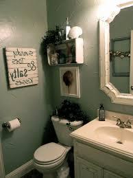 half bathrooms. Full Images Of Small Half Bathroom Ideas Impressive Best 25 Bathrooms On Pinterest