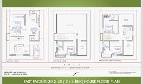 30 50 house best of 30 50 house plans east facing floor plans november 21 2018 30 50 house best of 30 50 house plans east facing