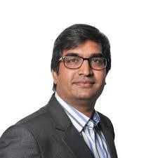 Sunil Mandowara (@SunilMandowara)   Twitter