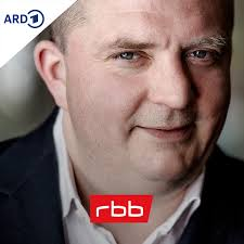Talk aus Berlin - Audiopodcast | rbb