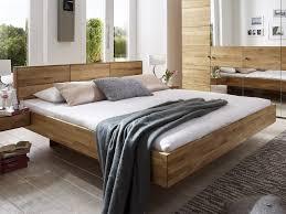 Bett Schwebend In Schwebeoptik Ohne Füße Kaufen Bettende