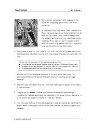 Example Of Response Essays Critical Response Essay Example Essays Analytical Zaloy