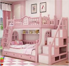 bedroom designs for girls with bunk beds. Home And Furniture Ideas: Various Cute Bunk Beds In Girls Bedroom Ideas  Pinterest Bed Bedroom Designs For Girls With Bunk Beds S