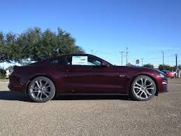 Mustang GT For Sale | Hacienda Ford