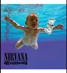 By danny cevallos, msnbc legal analyst. Nirvana S Nevermind Album Cover Removed From Facebook The Hollywood Reporter